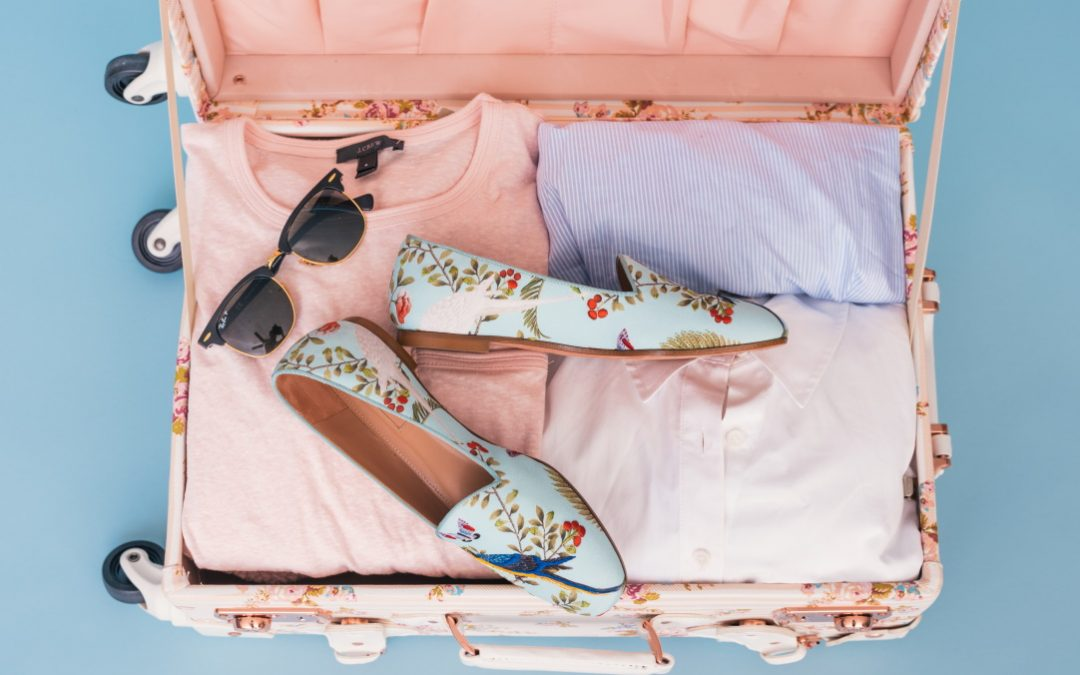 6 things not to bother packing in your hospital bag